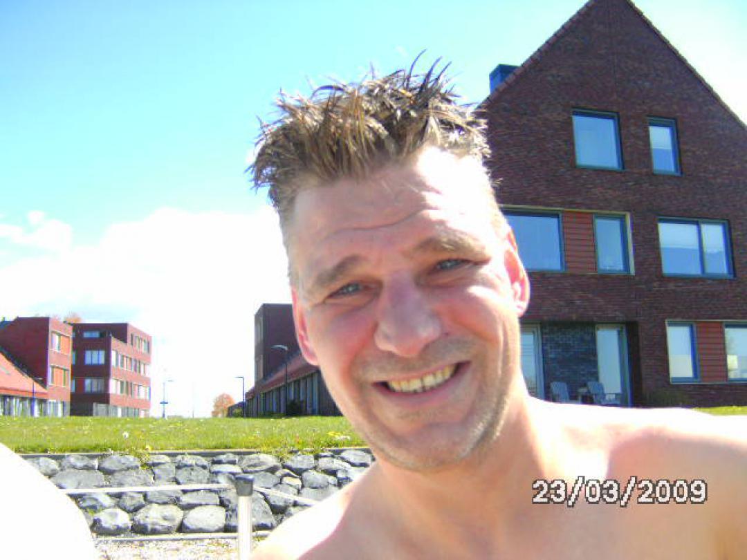 kleinelul uit Zuid-Holland,Nederland